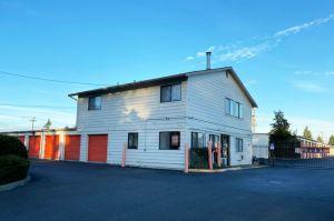 Photo of Public Storage - Lakewood - 7701 Bridgeport Way W