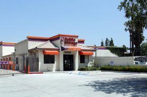 Photo of Public Storage - Riverside - 10789 Hole Ave