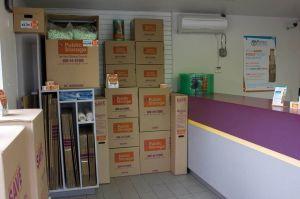 Photo of Public Storage - Tacoma - 4103 S Orchard Street