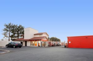 Photo of Public Storage - Santa Ana - 400 S Grand Ave