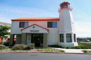 Photo of Public Storage - Hayward - 2525 Whipple Road