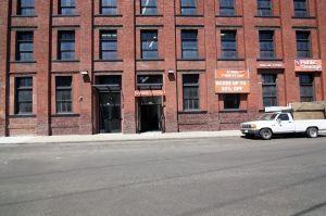 Photo of Public Storage - San Francisco - 300 Treat Ave