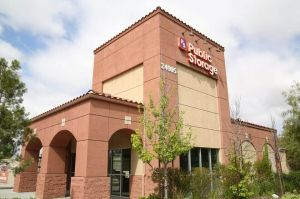 Photo of Public Storage - Murrieta - 24905 Whitewood Road