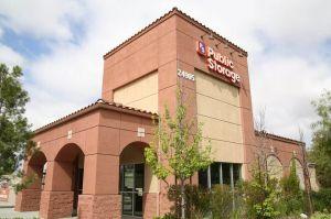 Photo of Public Storage - Murrieta - 24905 Whitewood Road