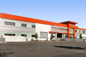 Photo of Public Storage - Gardena - 1459 W 190th Street