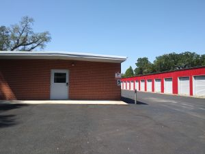 Photo of Spartan Storage of Saraland