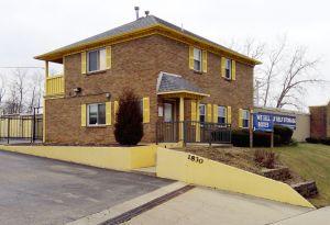 Photo of US Storage Centers - Dayton - Needmore