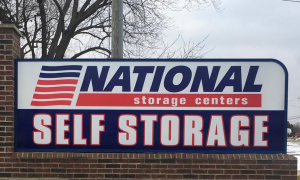 Photo of National Storage Centers - Grand River Lyon