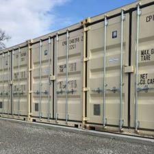 Photo of Tight Lock Storage, LLC - BG