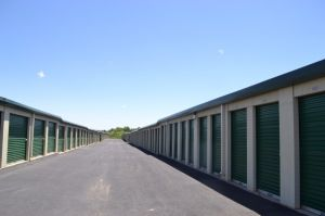 Photo of Northglenn Self Storage