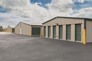 Southeast Storage - Seneca