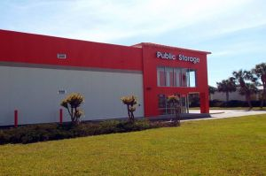 Photo of Public Storage - Gulf Shores - 3311 E 2nd Street