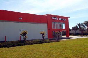 Photo of Public Storage - Gulf Shores - 3311 E 2nd Street