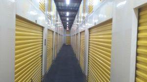 Photo of Life Storage - Brooklyn - 1301 Avenue M