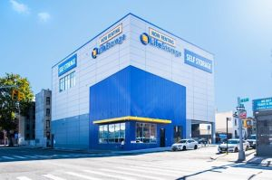 Photo of Life Storage - Brooklyn - 629 3rd Ave