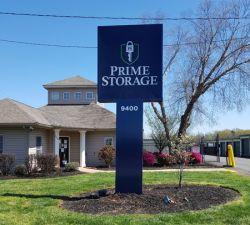 Photo of Prime Storage - Charlotte