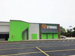 Photo of Affordable Family Storage - Muncie