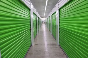 Photo of Affordable Family Storage - Lafayette