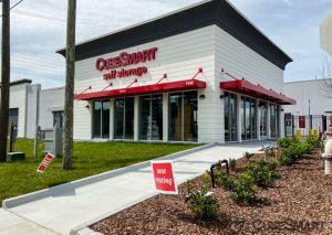 CubeSmart Self Storage - FL Davenport Sullivan Road