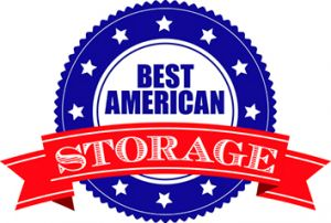 Photo of Ormond Condo Storage LLC