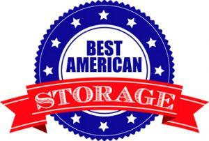 Photo of Best American Storage Tavares