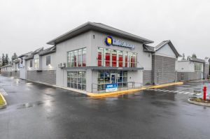 Photo of Life Storage - Federal Way - 33620 21st Avenue Southwest