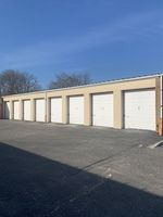 Photo of Bayport Storage