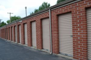 Photo of Jewell & Sheridan Self Storage