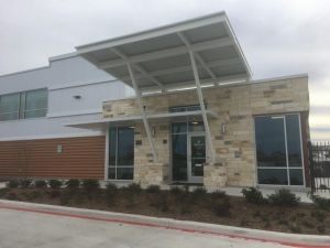Photo of Life Storage - San Antonio - 12991 Potranco Road