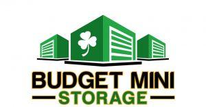 Photo of Jacksonville Budget Mini Storage