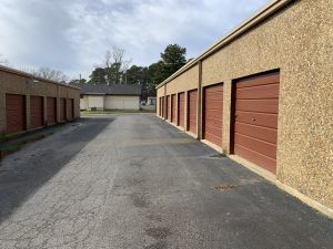 Photo of Budget Mini Storage- Doyle Springs