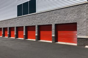 Photo of Public Storage - Malden - 490 Eastern Ave