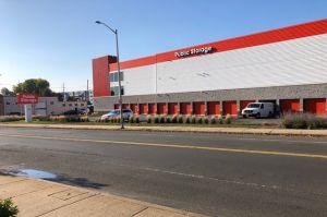 Public Storage - Malden - 490 Eastern Ave