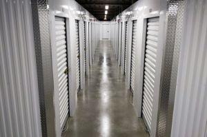 Public Storage - Brooklyn - 5002 2nd Ave