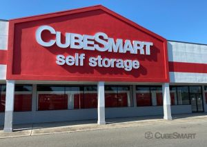 Photo of CubeSmart Self Storage - FL Bradenton Cortez Road West
