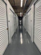 Photo of Life Storage - Elmwood - 5607 Jefferson Highway