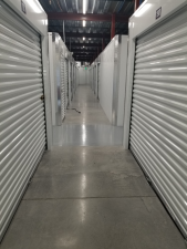 Photo of Farrell Storage- Tradition
