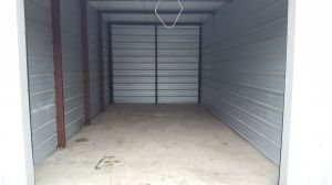 Photo of Forest Creek Self Storage