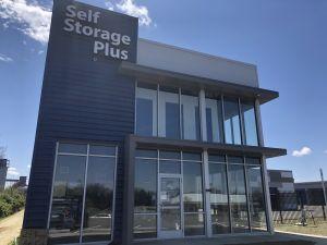 Photo of Self Storage Plus Porterfields