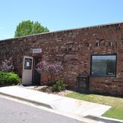 Photo of Cottonwood Self Storage