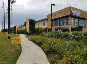 Photo of US Storage Centers - Richmond