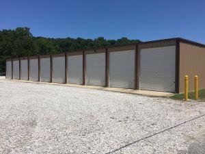 Photo of Lakeside Storage
