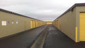 Photo of Life Storage - Rohnert Park - 601 Martin Avenue