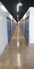 Photo of Defender Self Storage - Lorain
