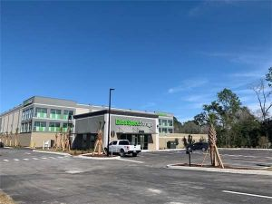 Photo of Extra Space Storage - Brooksville - Cortez Blvd