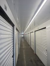 Photo of Crown Point Self Storage