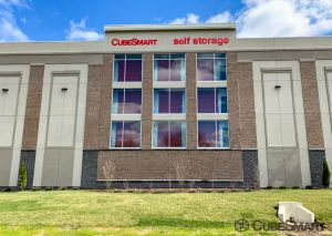 CubeSmart Self Storage - PA Newtown Penns Trail