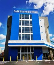 Photo of Self Storage Plus Management - McLean