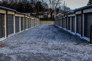 Photo of Creekbank Storage