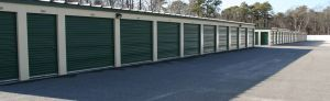 Town and Country Storage 1244 US 9, Ocean View NJ 08230